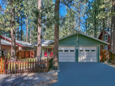 Photo for Immaculate Single Story w/ Large Patio & Close to Lake