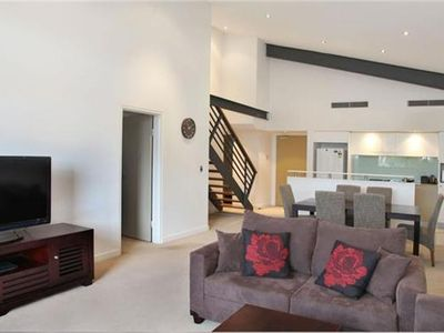 Photo for Biggest apartment in Chatswood