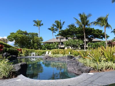 Photo for Waikoloa Beach Villas M2 - 2 Bedroom Villa -    Summer Special Low Rate!!!