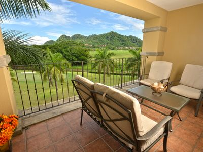 Photo for Luxury Condo w/Ocean View, Pool, BBQ!