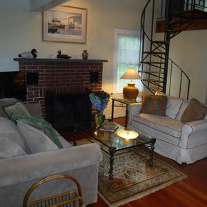 Photo for Academic/Summer Rental-Lords Point, Stonington CT $1395 month academic rental