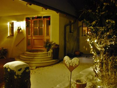 Photo for Apartment / app. for 5 guests with 65m² in Oberasbach (123898)