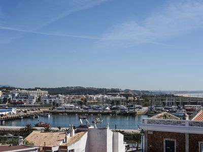 Photo for Amazing location,  300 metres from town centre stylish studio , superb location
