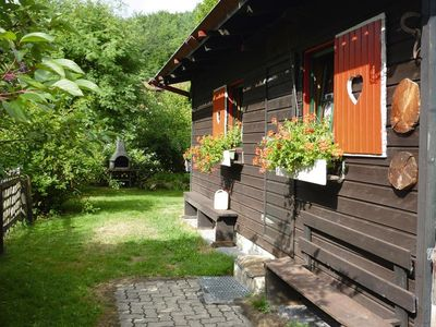 Photo for holiday home, Wieda  in Harz - 6 persons, 1 bedroom