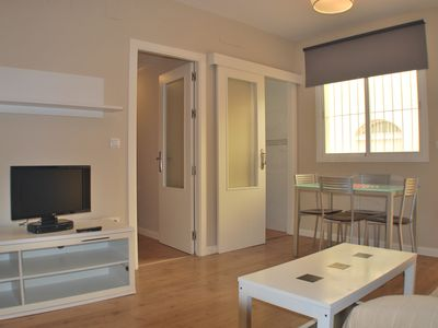 Photo for VERY COZY APARTMENT / VERY NICE APARTMENT