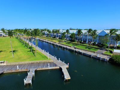 Photo for Spectacular Indigo Reef Resort vacation rental in Marathon, Florida