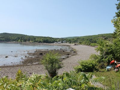 Photo for 5BR Cottage Vacation Rental in Bar Harbor, Maine