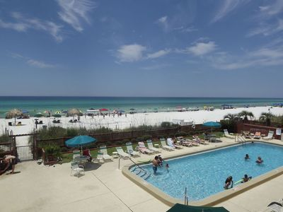 """Photo for """"The Best Kept Secret on the Beach!"""" Call Today!!!"""