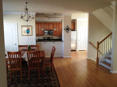 Photo for 3BR House Vacation Rental in Virginia Beach, Virginia