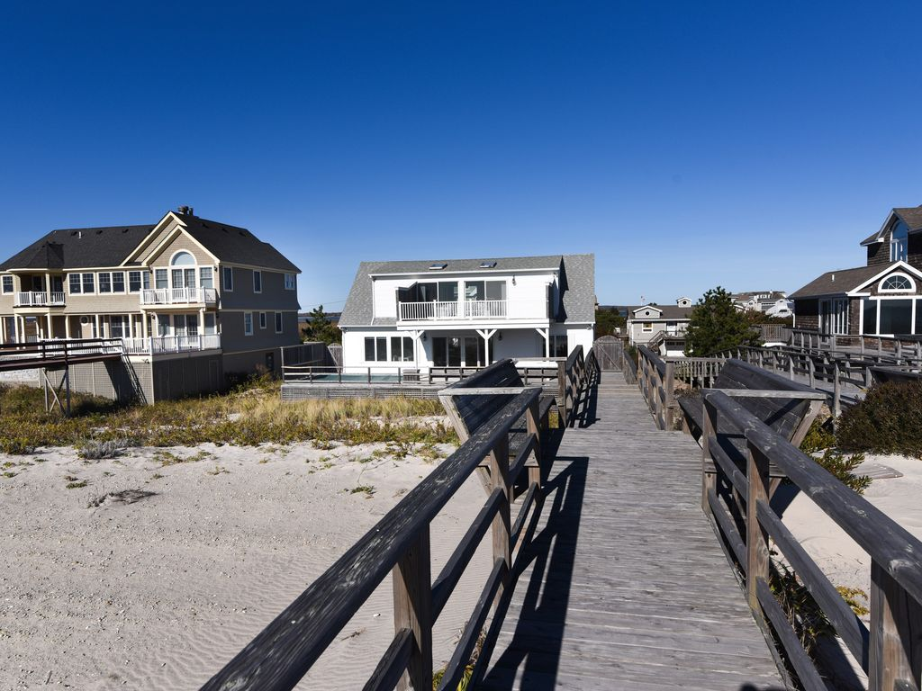 Beach House Rentals Westhampton Beach