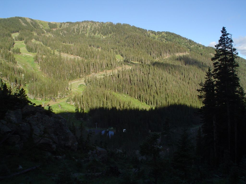 taos ski valley senior dating site Taos ski valley lodging doesn't have to be at a hotel vacation home rentals are our favorite way to stay for travel, for so many reasonssee why.