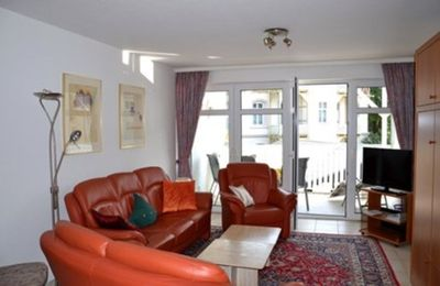 Photo for Holiday apartment - Holiday apartment Volkmann
