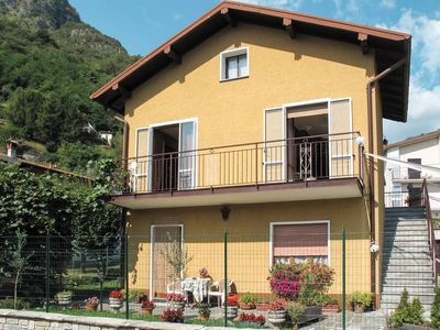 Photo for Apartment Casa Jonny  in Dongo (CO), Lake Como - 4 persons, 2 bedrooms
