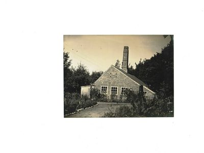 Photo for Built in 1926, Light, Style, Space, Experience in the historical Worpswede pottery
