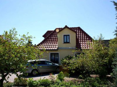 Photo for Apartment Waren SEE 6431 - SEE 6431