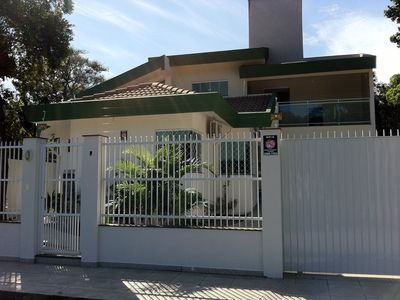 Photo for BEAUTIFUL 2 BEDROOM HOUSE WITH SWIMMING POOL ON THE BEAUTIFUL ZIMBROS BAY FOR 6 PEOPLE