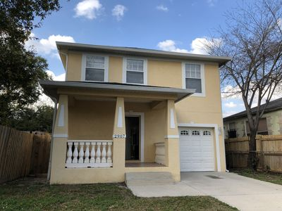 Photo for Location!! Large Home In The City Of Tampa!!!