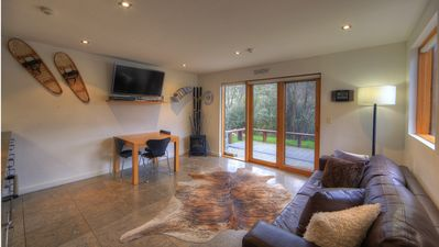 Photo for ONYX STUDIO #2A - Sleeps 3, BEAUTIFULLY APPOINTED in Thredbo Village