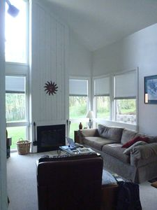 Photo for Comfortable, Convenient, Spacious Three Kings Unit - Walk To Lifts, Ski In