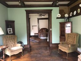 Photo for 2BR House Vacation Rental in Logansport, Indiana
