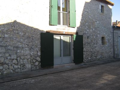 Photo for village house in the village