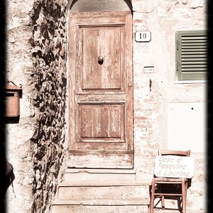Photo for Complete relaxation at Pasquino House
