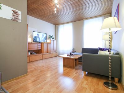 Photo for One Bedroom Apartment in the near Center of Vienna Austria
