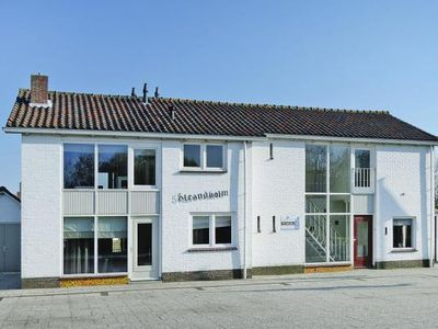 Photo for Apartments, Cadzand-Bad  in Zeeland - 3 persons, 2 bedrooms
