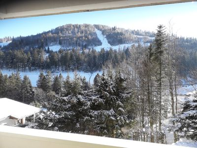 Photo for 1BR House Vacation Rental in La Bresse, Grand Est