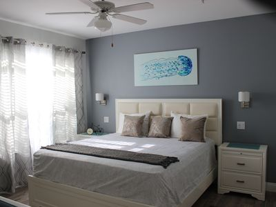 Photo for 1BR Condo Vacation Rental in Clearwater, Florida