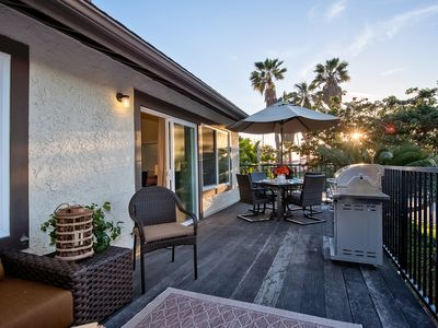 Photo for 3BR Condo Vacation Rental in San Clemente, California