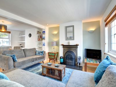 Photo for Cheltenham Cottage - Two Bedroom House, Sleeps 4
