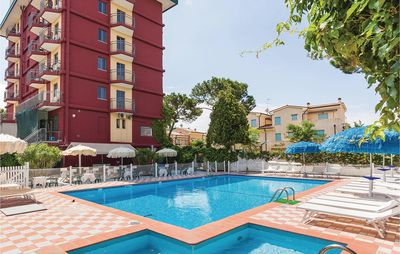 Photo for 1 bedroom accommodation in Lido di Jesolo -VE-