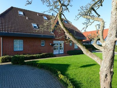 Photo for Apartment / app. for 5 guests with 60m² in Wyk auf Föhr (51467)