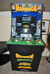 Are you a pinball wizard Bet the best score when staying with us