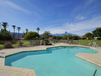 Photo for Entire 3B/3b home in Palm Desert, CA