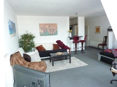 Photo for Holiday apartment Dresden for 2 persons - Holiday apartment