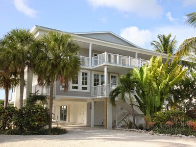 Photo for Islamorada Island Getaway