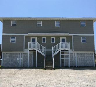 Photo for ** 1/2 PRICE SPECIAL $1,747/WK  - 7/27-8/2 AND 8/3-8/9 - MIN 7 NIGHTS