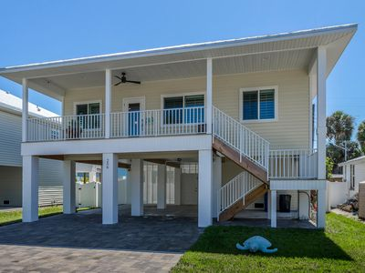 Photo for Welcome to Turtle Cove Vacation Rental