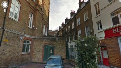 Photo for Covent Garden Townhouse