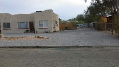 Photo for 1BR Guest House/pension Vacation Rental in Tucson, Arizona