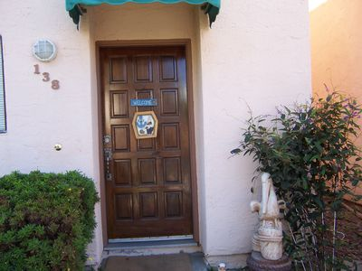 Oceanfront Condo in Gated Community w/ Deck & Complex Pool - Downtown