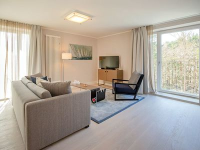 Photo for Apartment / app. for 2 guests with 65m² in Binz (73219)