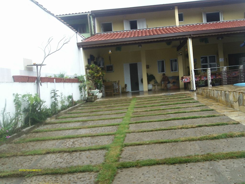 Beach House For Rent House Fifteen People