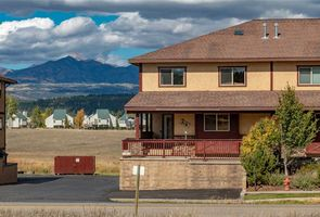 Photo for 3BR Townhome Vacation Rental in Pagosa Springs, Colorado