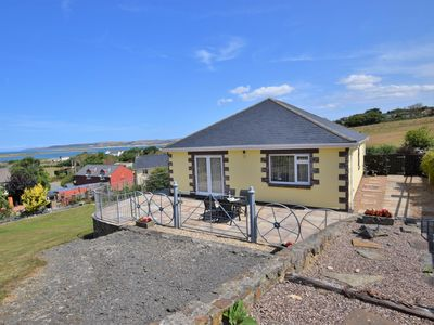 Photo for 2 bedroom House in Appledore - PILOT