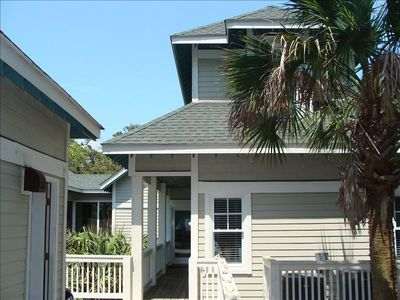 Photo for Come Relax in This Beautiful Home! Club Memberships Available!
