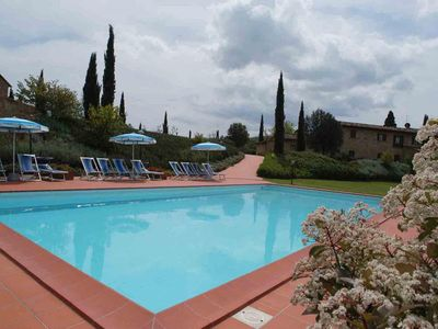 Photo for Agriturismo a Montaione ID 33
