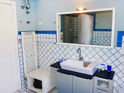 Photo for Apartment Maestrale in Ischia Forio - 5 persons, 2 bedrooms
